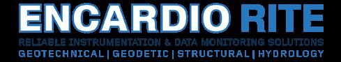 Encardio Logo - Partner of IQSoft